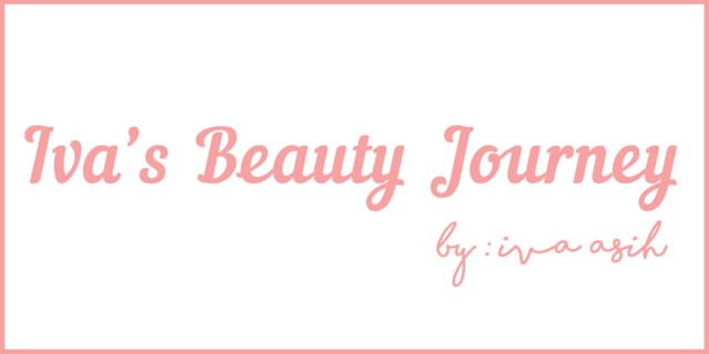 iva-beauty-journey
