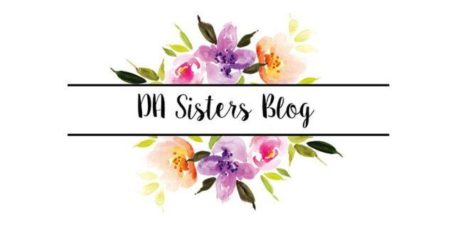 sister-dyne