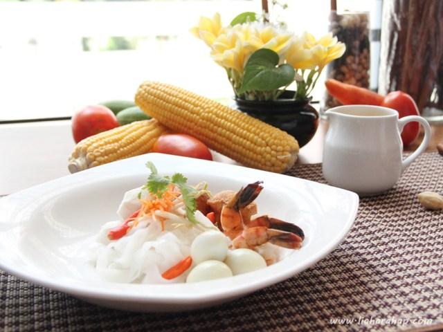 workshop-food-photography-penang-curry-laksa-30-degree