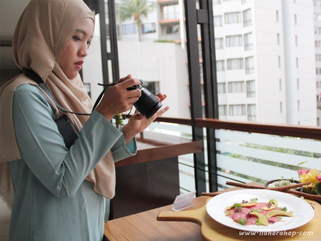 workshop-food-photography-ratna-dewi