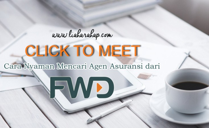 Click To Meet FWD Life