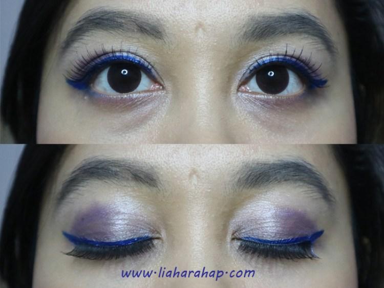 Inez Kosmetik