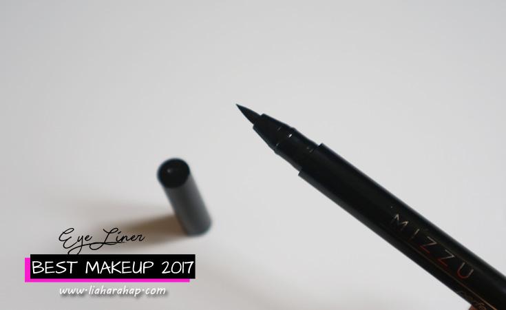 Best Makeup 2017