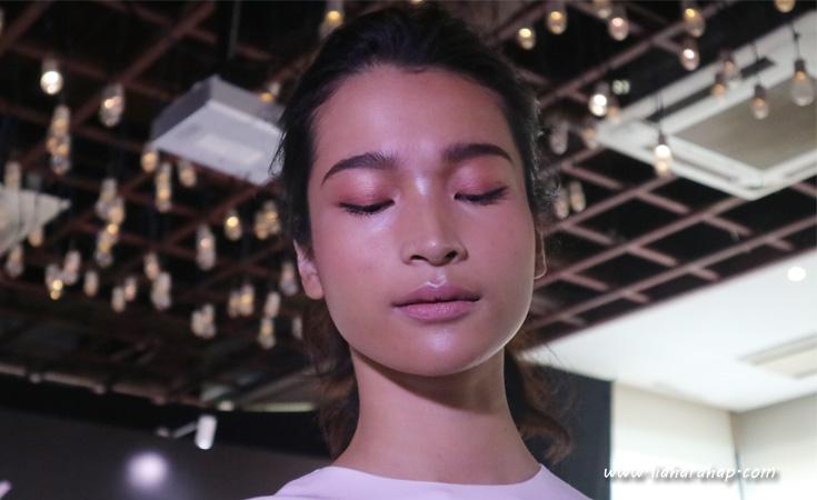 Base Makeup Series PIXY