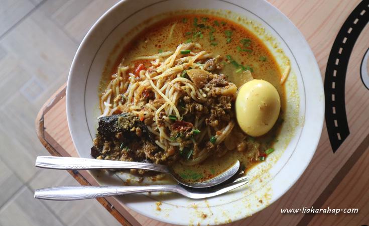 Tempat Wisata di Kota Tangerang