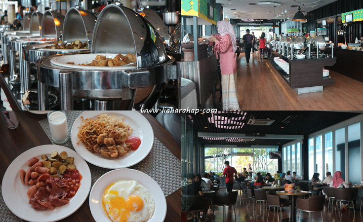 heather resto cawang