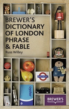 brewers-dictionary-of-london-phrase-fable