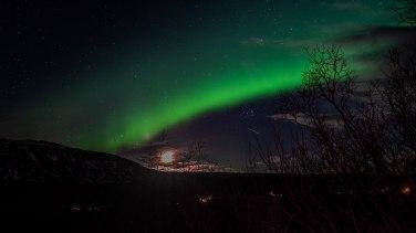 IJsland-2019-58-Medium
