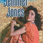 The Life and Films of Jennifer Jones