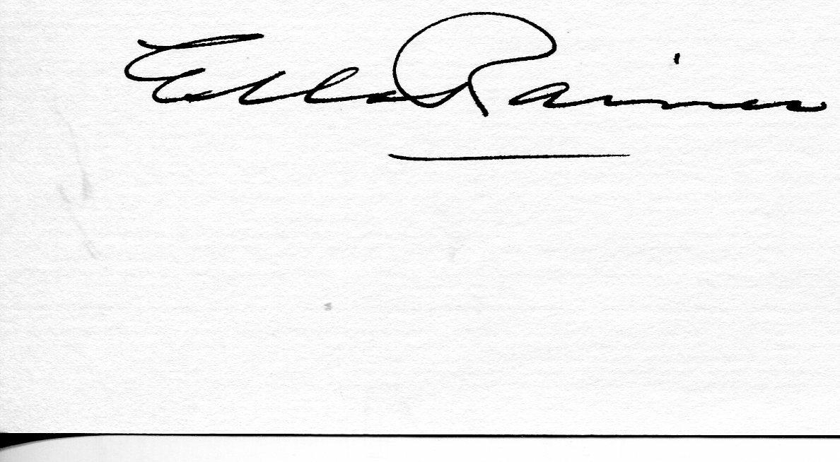 Ella Raines Archives « Movies & Autographed Portraits