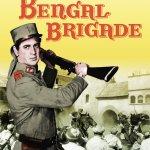 Bengal Brigade