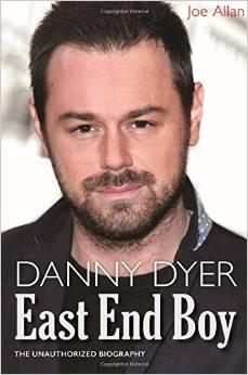 Danny Dyer.
