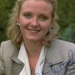 Fionnuala Elwood