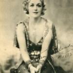 Helen Gilliland