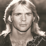 Jason Connery