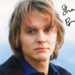 Shane Briant