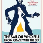 The Sailor Who Fell From Grace from the Sea