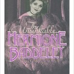 Hermione Baddeley