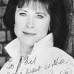 Judy Parfit