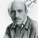 Lionel Jefferies