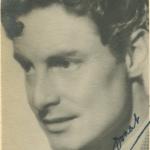 Robert Donat