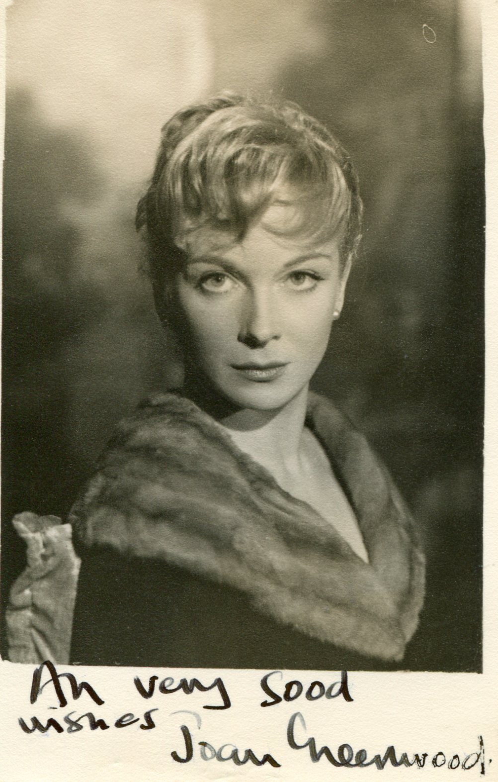 Joan Greenwood nude (76 photos), Sexy, Fappening, Boobs, cleavage 2019