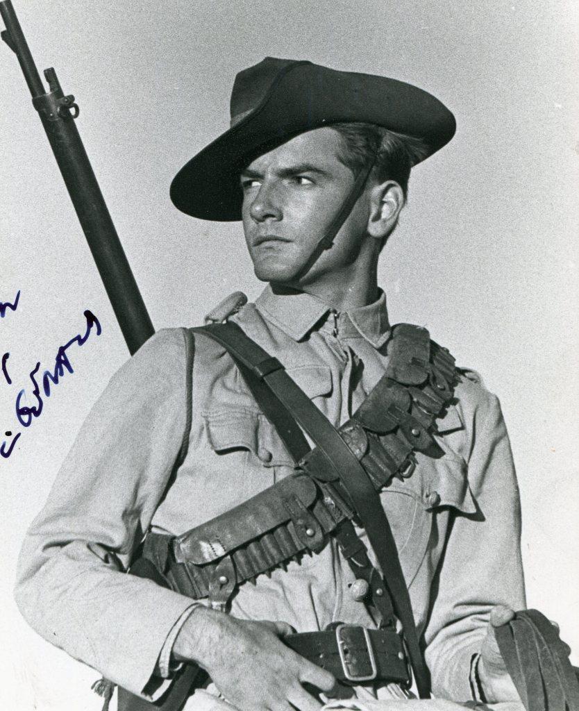 Lewis Fitzgerald