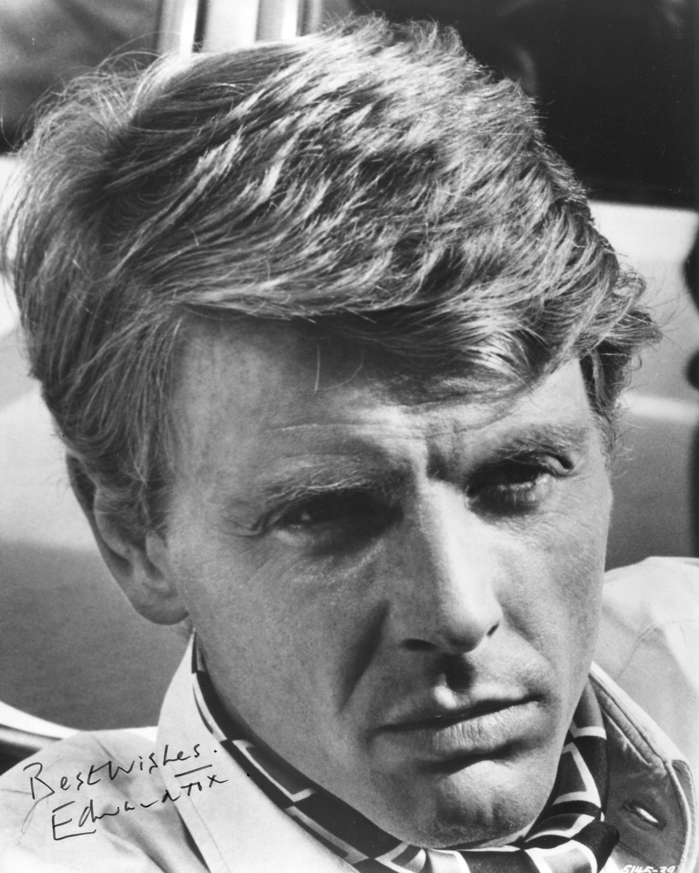 Edward Fox (born 1937) nudes (97 foto and video), Sexy, Fappening, Twitter, panties 2015