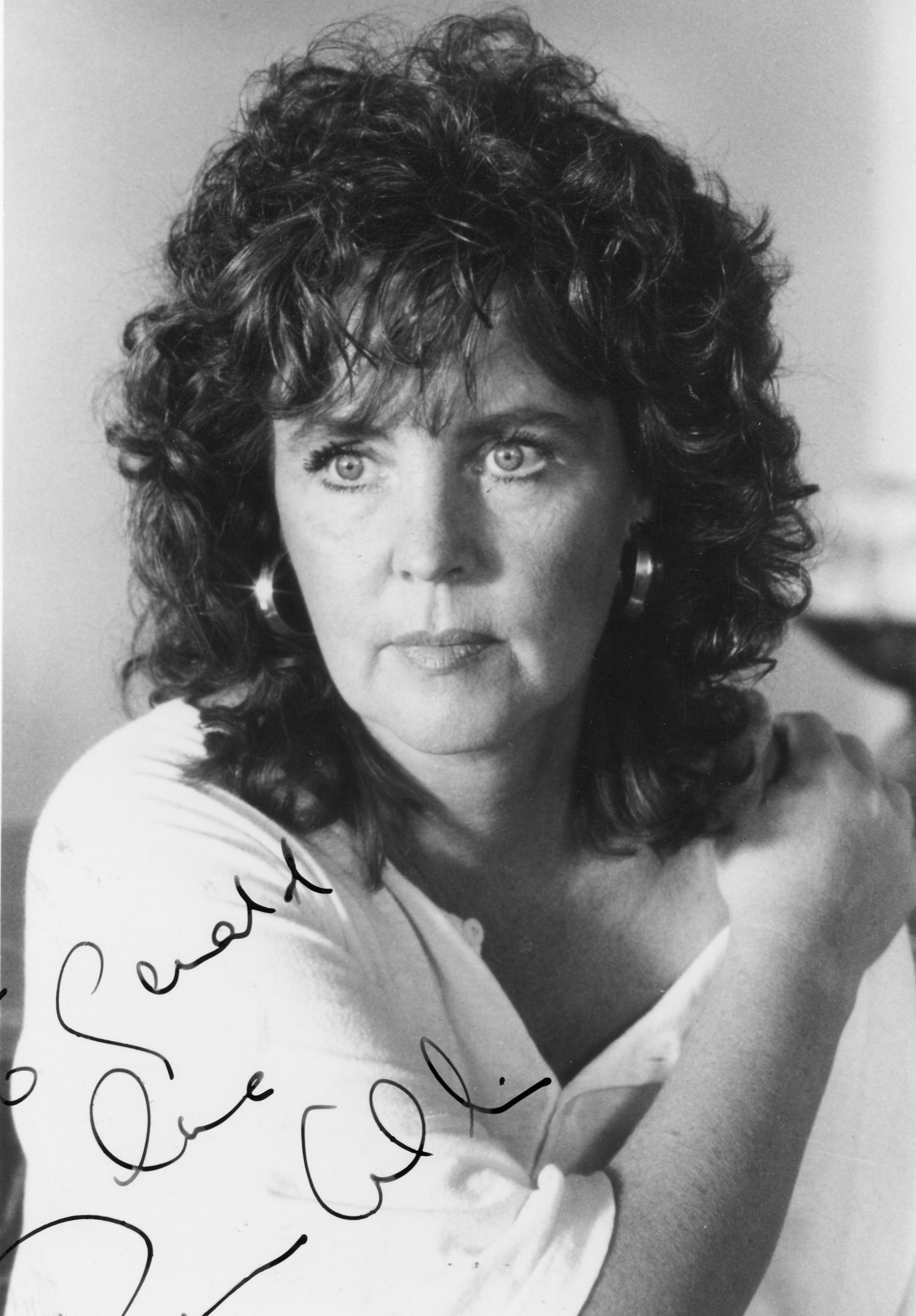 Pauline Collins Nude Photos 15