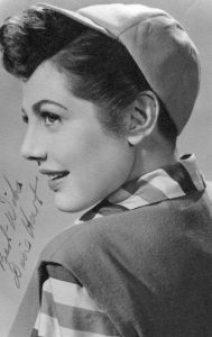 Diane Hart