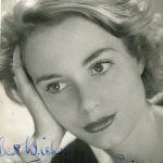 Josephine Griffin