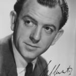 Sir John Clements