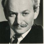 David Kosoff
