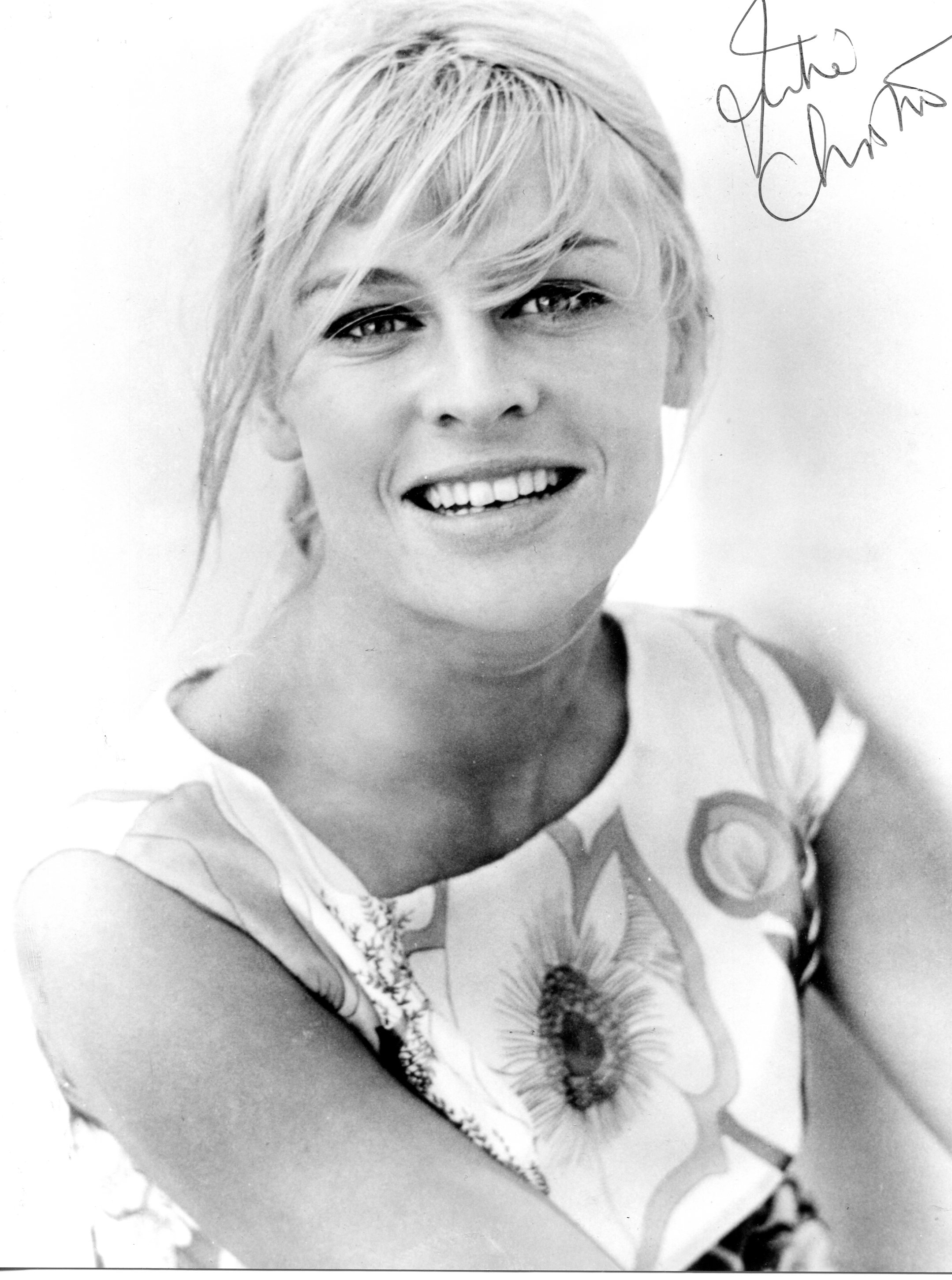 Julie Christie naked (16 pictures), foto Fappening, Twitter, braless 2020