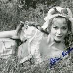 Leticia Roman