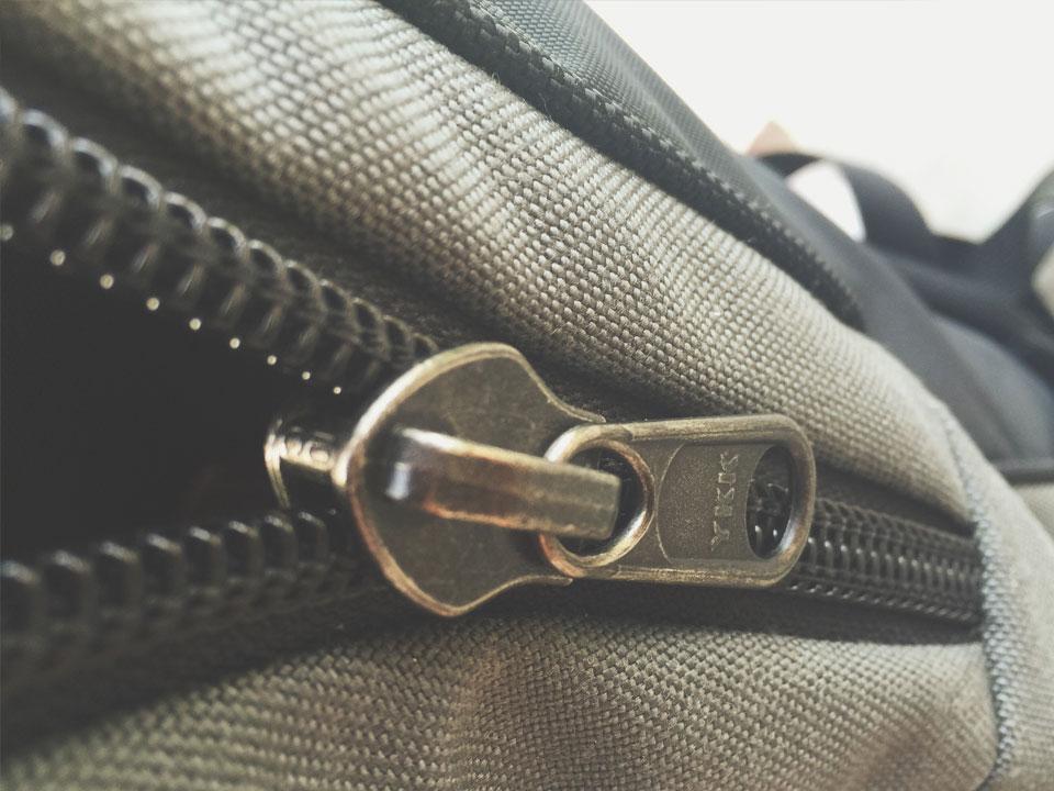 zipbag