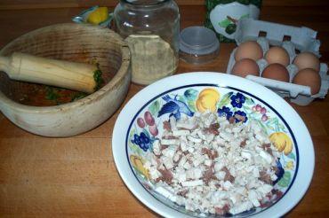 Sopa de gallina 020