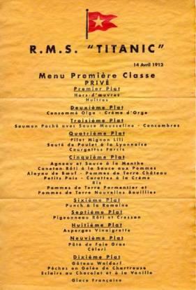 Menu_Titanic[1]