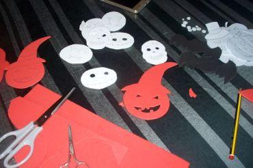 decoracion-para-halloween-015