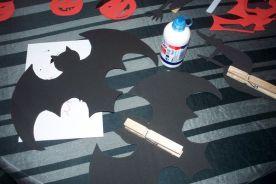 decoracion-para-halloween-024