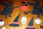 decoracion-para-halloween-043