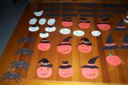 decoracion-para-halloween-045