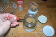 ensalada-de-semola-de-trigo-y-datiles-013