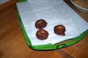 Buñuelos de cebolletas y garbanzos 017