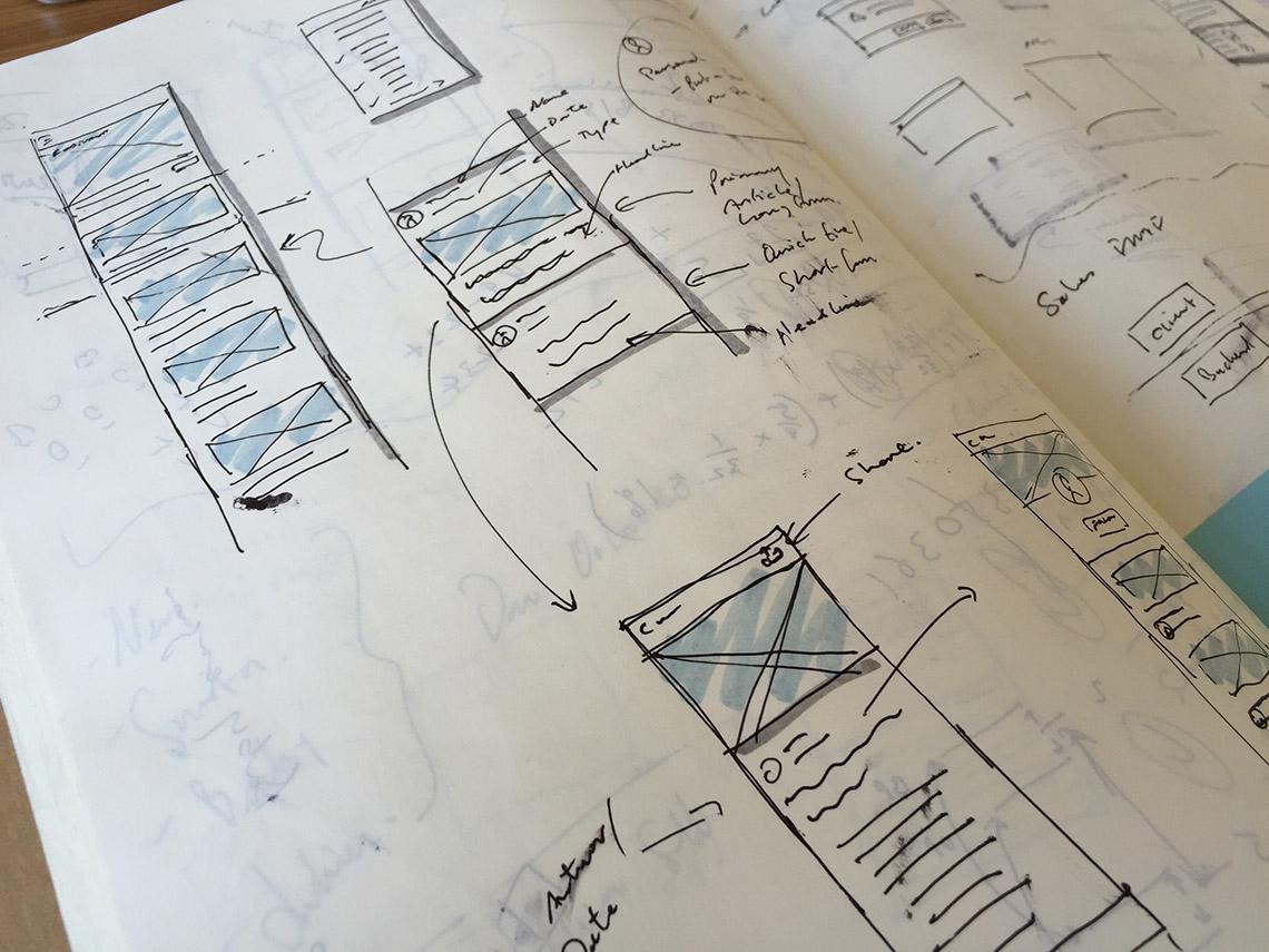 InstitutionalInvestor-sketch