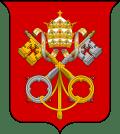 jojos-logo