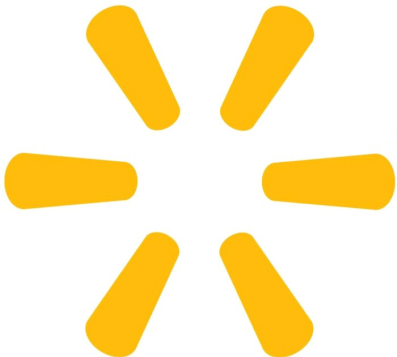 jojos-store-newport-maine