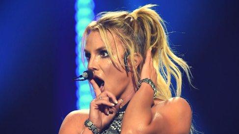 JoJo & Britney