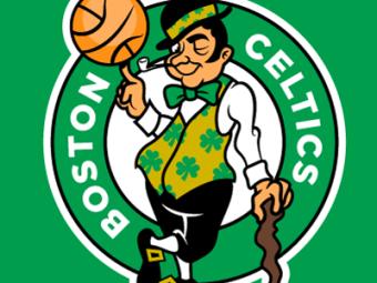 JoJo & the Celtics