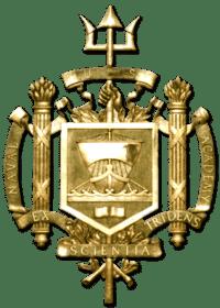 SECNAV USNA Notice